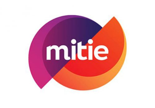 Mitie-logo