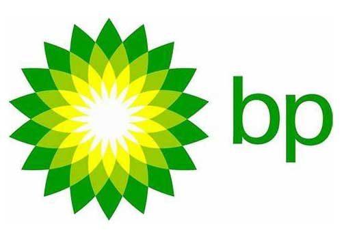 Winners-Logo-BP.jpg