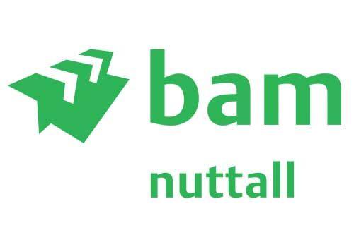 Winners-Logo-Bam.jpg