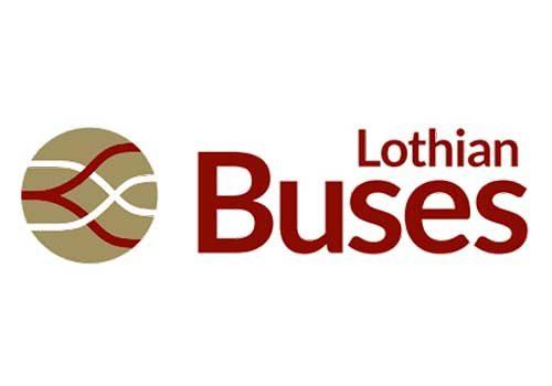 Winners-Logo-Lothian.jpg