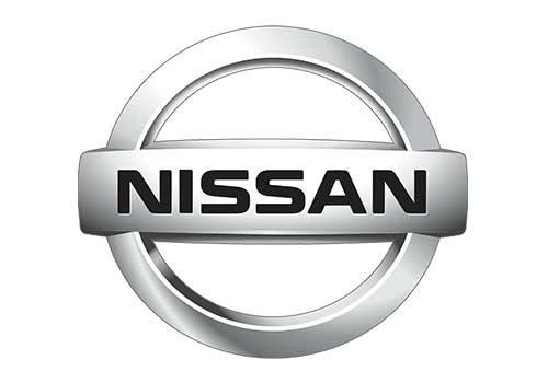 Winners-Logo-Nissan.jpg