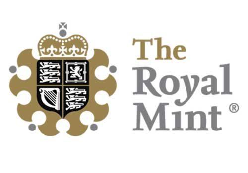 Winners-Logo-Royal-Mint.jpg
