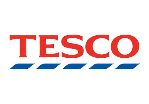 Winners-Logo-tesco.jpg